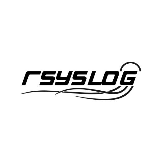 www.rsyslog.com